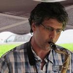 Konrad Binz