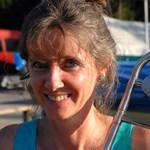 Marianne Wiedmer